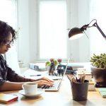 3 Conseils pour un Bureau d'Entrepreneur