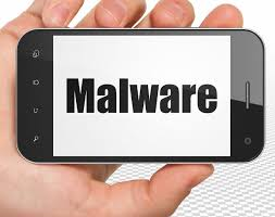 malware telephone android google logiciel pirate