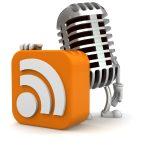 Les Podcasts que je vous recommande pour 2019