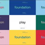 Découvrez «Foundation», la série sur les entrepreneurs à Station F !