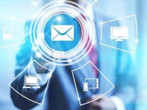 logiciel e-mailing essentiels entreprendre visibilité