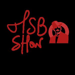 podcast francophone monter business show remy bigot