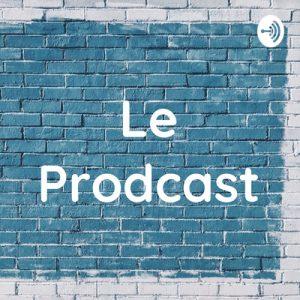 podcast francophone prodcast franck robichon