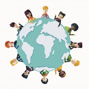 lancer société international