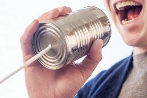 conseils réseauter réseautage