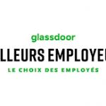 Les Meilleurs Employeurs 2020 en France