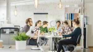 comprendre business webmarketing marketing