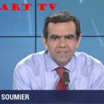 BSmart TV, une chaîne de télé pour les entrepreneurs
