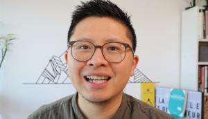 ling en hsia sommet virtuel solopreneur