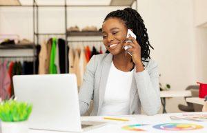 boutique ligne e-commerce