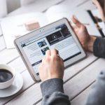 Le Netlinking: pour un positionnement Internet durable
