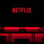 Découvrez comment Netflix utilise l'A/B Testing