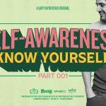 [Video] Connais-toi toi même !
