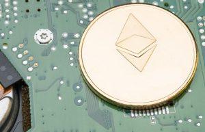 crypto monnaie futur argent ethereum