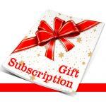 29 Cadeaux à Offrir à vos Abonnés