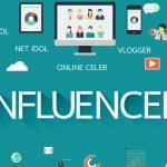 [ Video ] Développer Rapidement Votre Influence