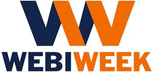 événement webiweek explosez webinaire thomas gasio