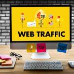 20 Moyens de Générer du Trafic sur un Site Web