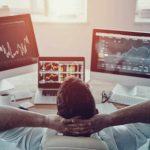 Débuter en Bourse facilement Grâce au Trading en Ligne