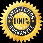 garantie satisfait rembourse