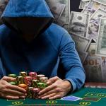 18 Conseils d'un Joueur de Poker à un Entrepreneur