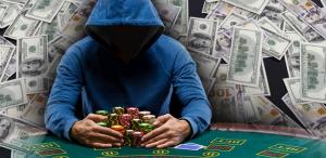 entrepreneur poker