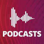 12 (+1) nouveaux podcasts à découvrir !