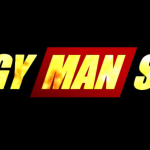Energy Man Show, le spectacle de la rentrée !