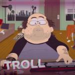 La Dure Vie d'un Troll