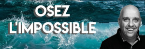 philippe croizon osez impossible webinaire video millesime