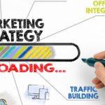 3 stratégies marketing des grandes enseignes à appliquer dans son entreprise
