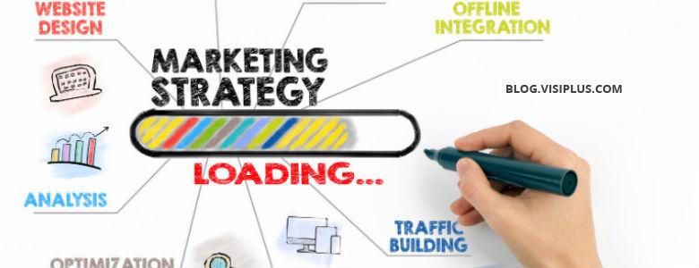 strategie marketng enseignes