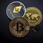 Sur Quels Sites Peut-On payer en Cryptomonnaie sur Internet ?