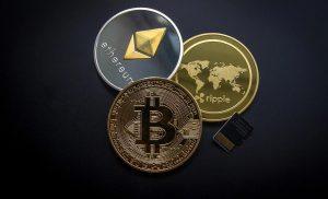 ctyptomonnaie crypto monnaie site vendre internet
