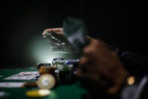 paris casino jeux sportif sport