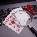 Les Casinos en Ligne : Est-Ce un Domaine d'Avenir ?