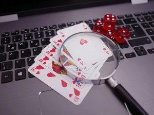 casino poker ligne online