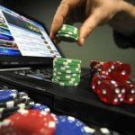 Casino Online: Comment s'initier aux Jeux de Casino en Ligne?