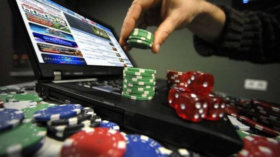 casino ligne internet jeu web