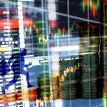 Gagner de l'argent en Bourse : les 2 Méthodes